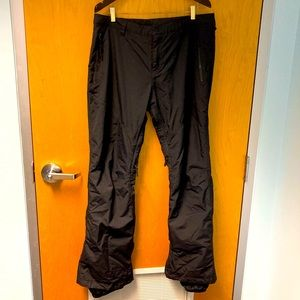 BURTON Dryride Snow Ski Pants All fittings Sz XL